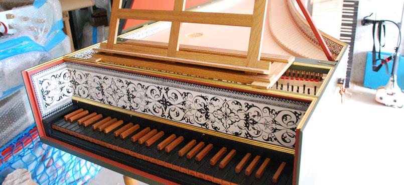 オルガン クライス オルゲルバル kureisz orgelbau