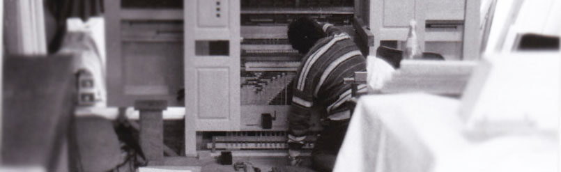 orgelbau meister