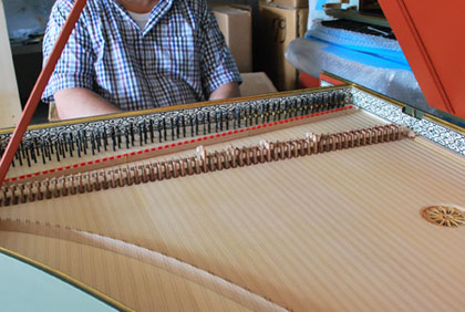 kreisz-orgelbau